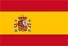 www.parabaterias.com