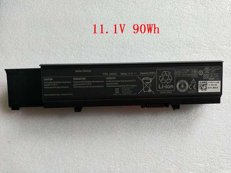 DELL Vostro 3400 3500 3700 Lap...対応バッテリー