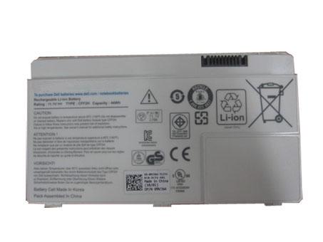 DELL Inspiron M301 M301ZD N301...対応バッテリー