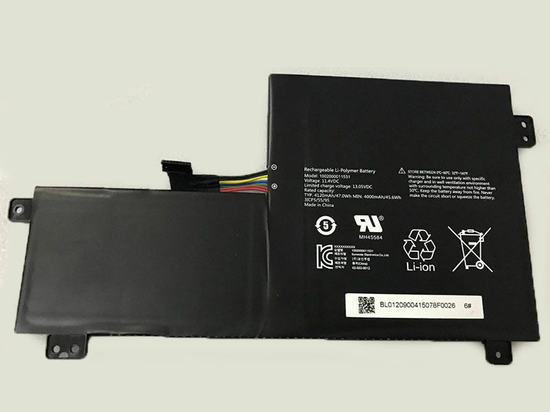ASUS Chromebook C203xa-ys02-gr対応バッテリー