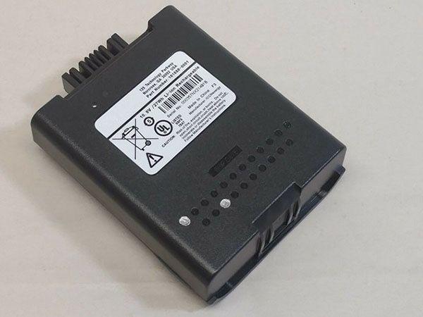 LXE MX9 MX9H honeywell mx9383対応バッテリー
