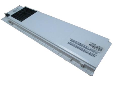 Asus Eee PC 1018P シリーズ対応バッテリー