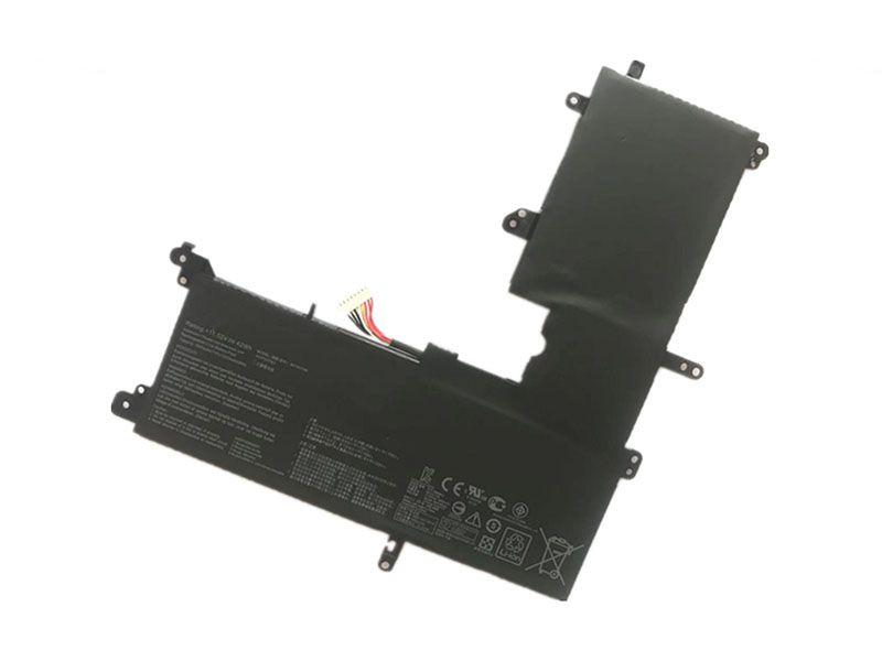 Asus TP410UA TP410UR TP410UF U...対応バッテリー