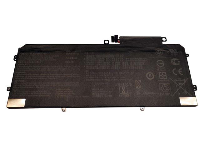 Asus UX360 UX360C UX360CA 3ICP...対応バッテリー