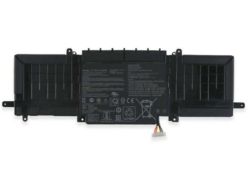 ASUS Zenbook 13 UX333F UX333FA...対応バッテリー