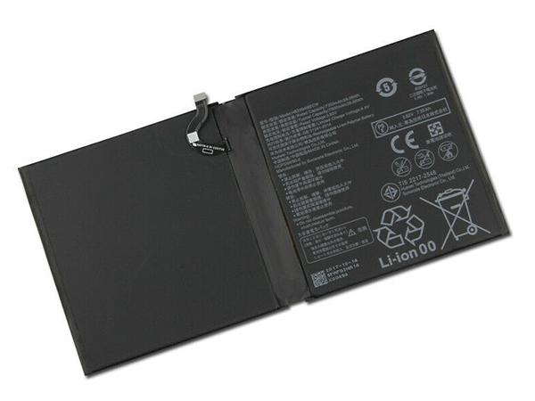 Huawei MediaPad M5 CMR-AL09 CM...対応バッテリー