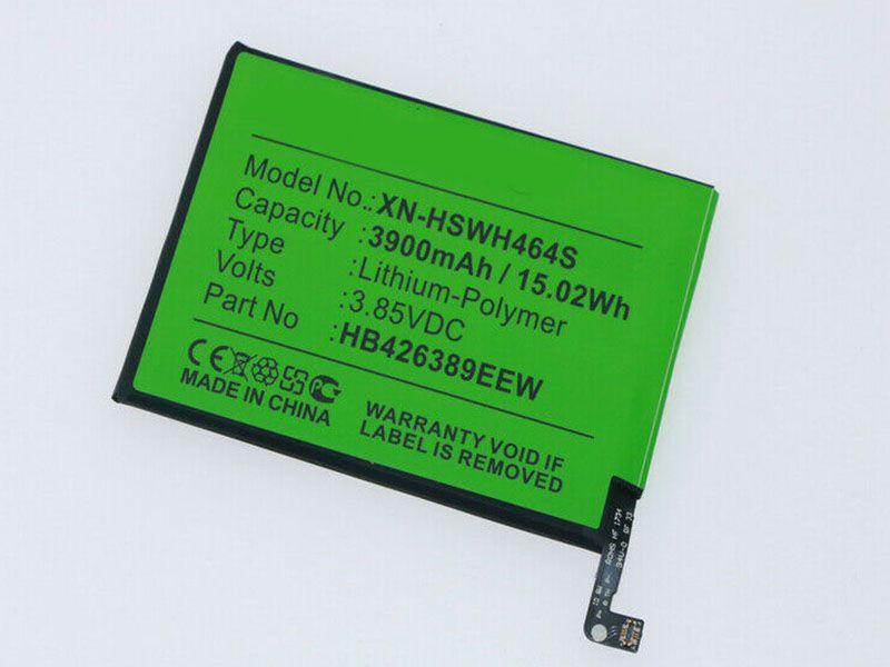 Huawei Honor 20 Lite対応バッテリー