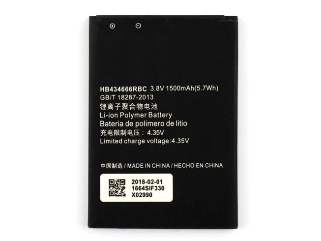 Huawei E5573 E5573S-852/853/85...対応バッテリー
