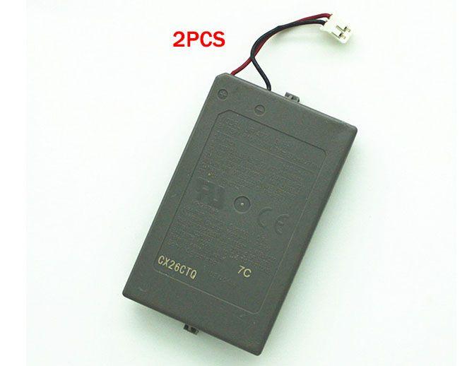 ソニーPCバッテリー