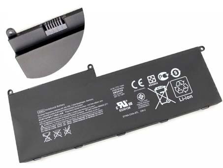 HP LR08XL バッテリー