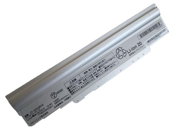 Panasonic CF-VZSU90Y バッテリー