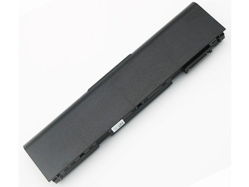 DELL Latitude E5520 E6420 E643...対応バッテリー