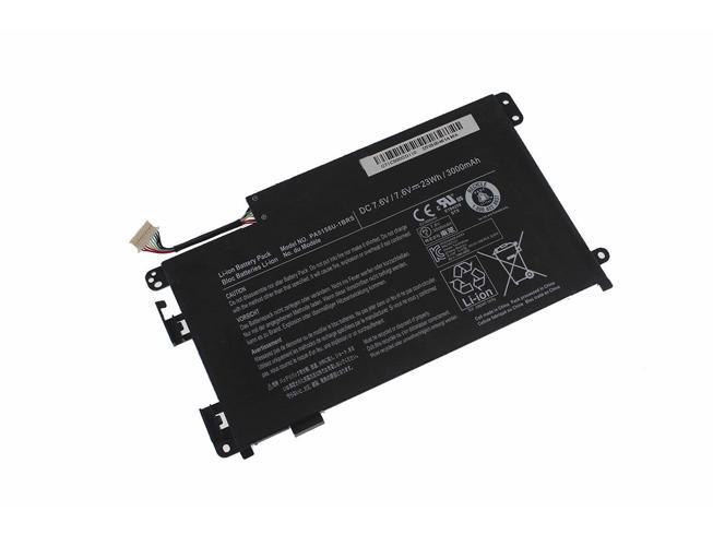 Toshiba Click W35DT PA5156U-1B...対応バッテリー