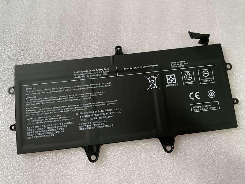 Toshiba Portege X20W X20W-D-10...対応バッテリー