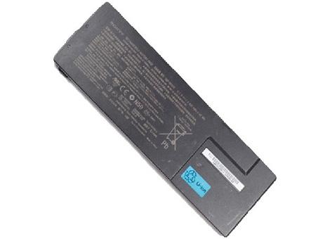 SONY VAIO SC VAIO SD対応バッテリー