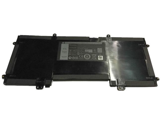 DELL X3PH0 X3PHO STANDARD RECH...対応バッテリー