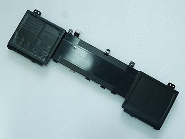 ASUS zenbook Pro U5500 UX550GD...対応バッテリー
