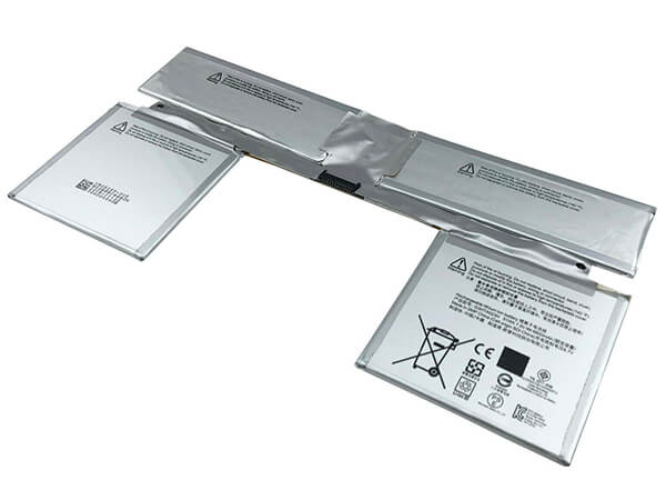 Microsoft Surface Book 1 Keybo...対応バッテリー