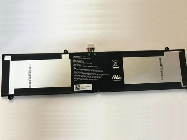 SONY GB-S20-3059C3-020H 2ICP4/...対応バッテリー
