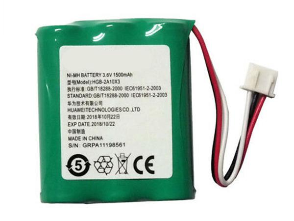 Huawei Router 4G LTE CPE E5172...対応バッテリー