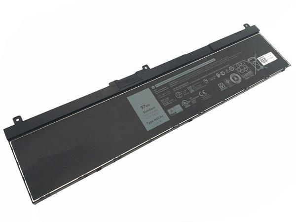 Dell Precision 7530 P74F 7730 ...対応バッテリー